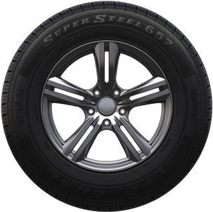 Tire Image