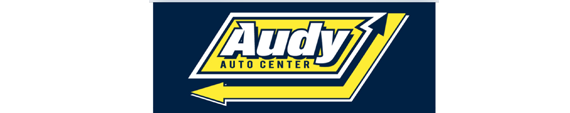Audy Auto Center