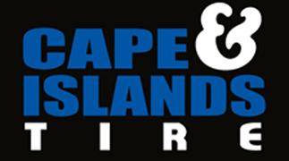 Cape & Islands Tire