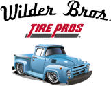 Wilder Brothers Tire Pros